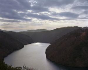Calderwood Lake